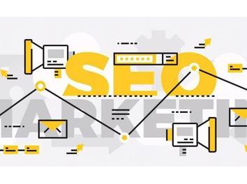 如何恢复网站SEO优化排名