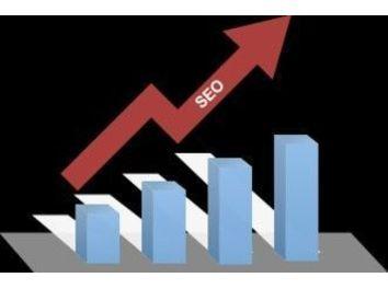 掌握SEO优化的基本方法