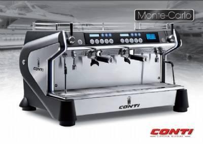 法国咖啡机Conti故障报修服务 Conti咖啡机售后维修电话,conti咖啡机维修零配件