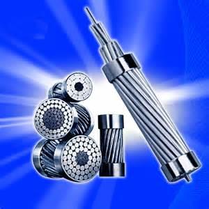 鋼芯鋁絞線廠家廢鋁再生使用小常識