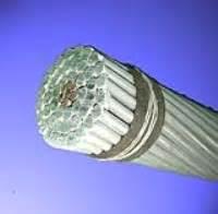 歷經層層檢測 拿下通行證 這樣的電線電纜才!鋼芯鋁絞線 可靠 電纜