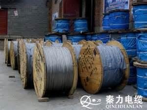 鋼芯鋁絞線廠家!國家電網公司正作力推廣新型節能導線研究應用