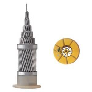 8253鋼芯鋁絞線單價 鋼芯鋁絞線價格 鋼芯鋁絞線生產廠家 鋼芯鋁絞線廠家