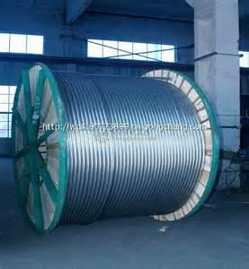 陜西秦力電纜廠(圖),鋼芯鋁絞線長?鋼芯鋁絞線廠家 度,漢中鋼芯鋁絞線