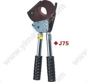 鋼芯鋁絞線價格,鋼芯鋁絞線市場 鋼芯鋁絞線價格_鋼芯鋁絞