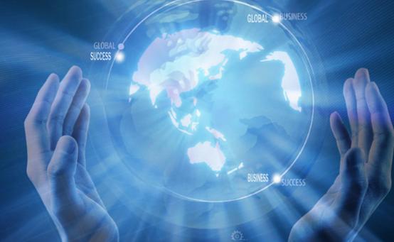 ERP是什么意思,与CRM体系怎么整合应用
