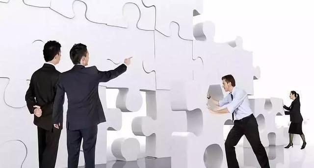 公司如何实现自动管理物料