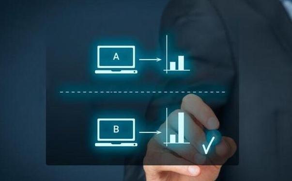 销售管理软件强大而实用的功能