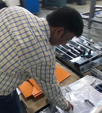 深圳精密机械加工,精密零件加工,机械零部件加工,数控零件加工,深圳精密机械零件加工厂家