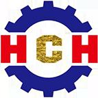 深圳华超辉精密机械有限公司是一家专注于精密机械加工、五金零件加工、机械配件加工、CNC加工的厂家。