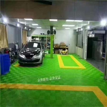 感谢贵州吕总的再次支持400平方PVC软地砖