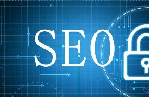 「seo教程知识」seo作弊方法有用吗,你可能还不知道的搜索知识!