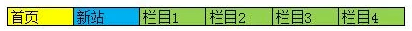 nofollow标签优化新站_老站给新站导权重