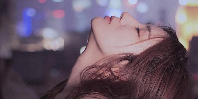 【都市异能】男生热门小说推荐-2019-5-23
