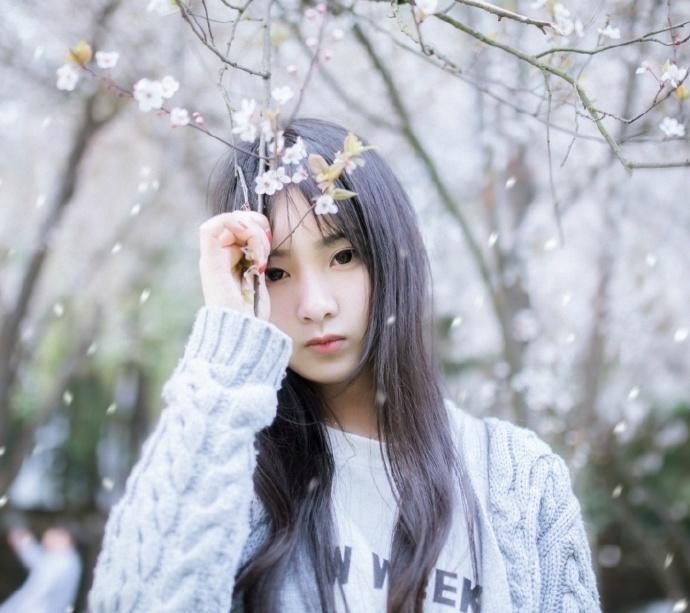 姜小暖爱墨江,卑微至极,却又让人心疼
