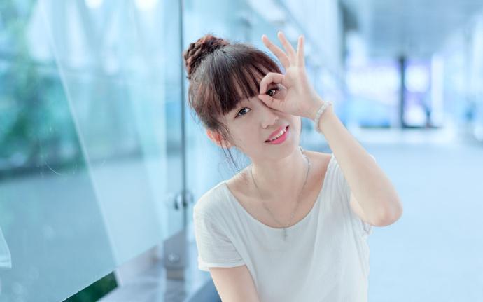 暗恋十几年,桑采薇终于如愿嫁给江城,可江城心里却只有那个女人……