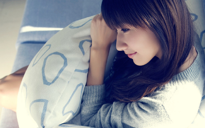 """痴情难断:靳少再爱我一次:""""嗯,我禁别人,不禁你。"""""""