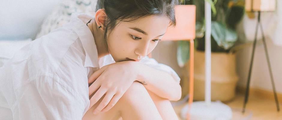 婚情陷阱 主角: 楚瑜, 蒋乔婚恋情感