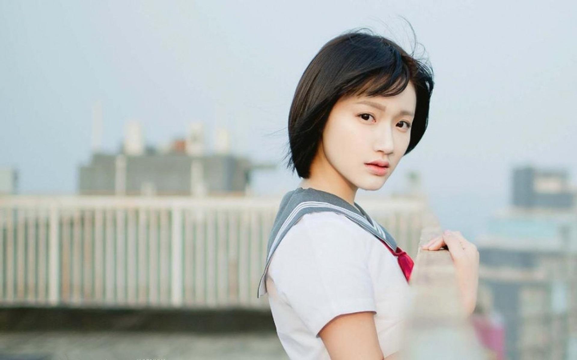 医见倾心:亿万老公超暖心 主角: 沐晓晓, 陆御枫