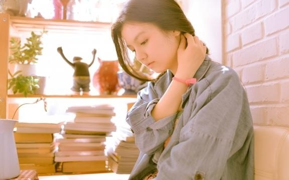 穿成农家娇厨娘 主角: 叶小娴, 箫宝山