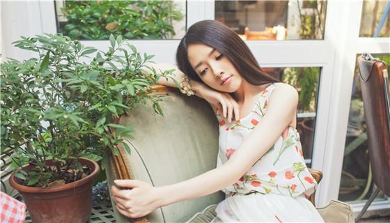 绣娘的田园生活 主角: 张绣, 李赢