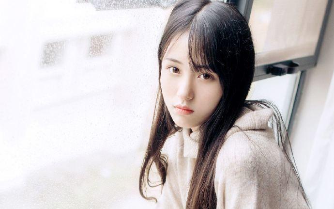 蜜婚甜宠独爱妻 主角: 夏若晴, 盛瑞泽