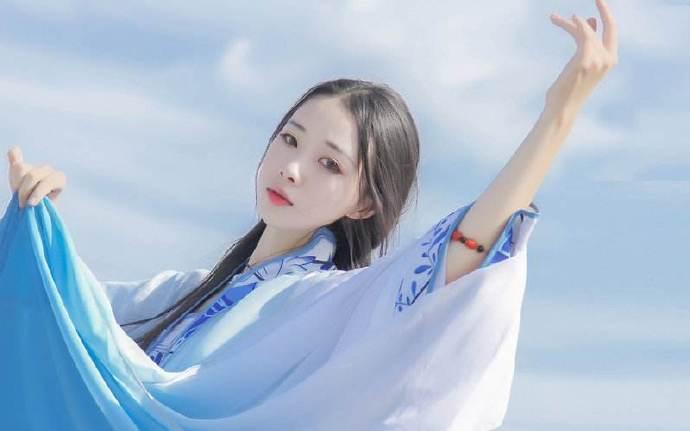 我心中的白月光-婚恋生活小说-主角: 江绵绵, 邵沉亦