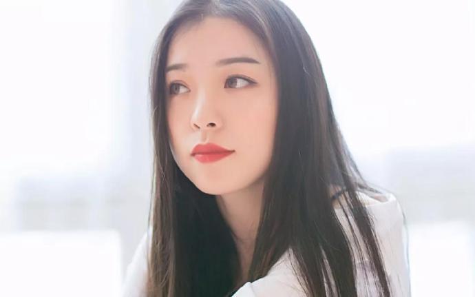 总裁的失忆新娘-总裁豪门小说-主角: 叶瑾琛, 容祁恩