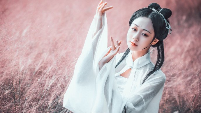 寰宇情:君凤缘孽-古代言情小说-主角: 柳苡晴, 墨瑾之