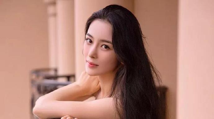 名门烹情-总裁豪门小说-主角: 梁子衿, 秦昊
