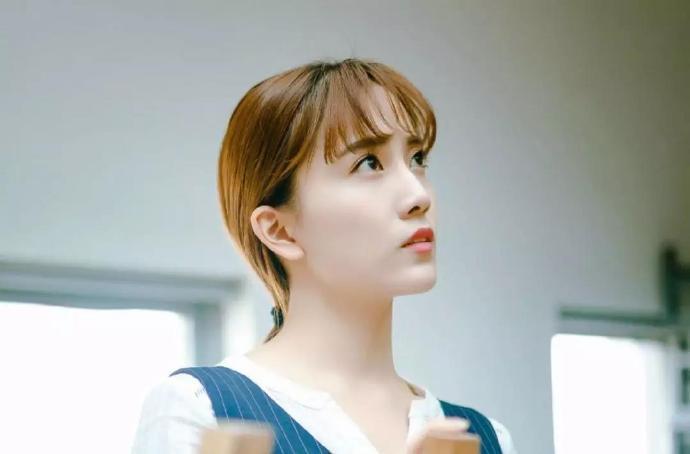武炼通玄-玄幻奇幻小说-主角: 苏红雁, 越妃蓉