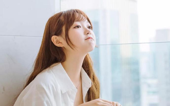 诛天武尊-玄幻奇幻小说-主角: 叶轩, 武灵儿
