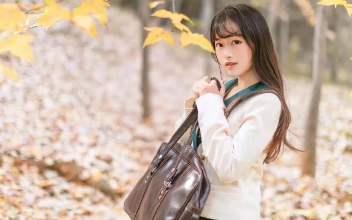 天运医仙-都市异能小说-主角: 薛晨, 卢曼娜