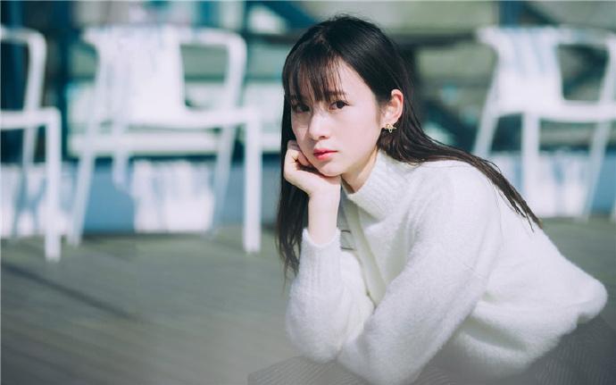 如果不是你-婚恋生活小说-主角: 向雨梦, 成旭东