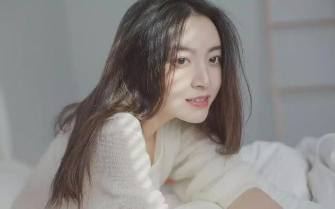 神豪奶爸-都市情感小说-主角: 林霄, 陆筱晚