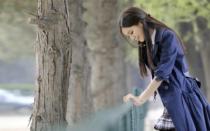 噬魔神录-玄幻奇幻小说-主角: 林天, 花灵