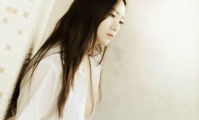 妖孽王爷的洋娃娃王妃-古代言情小说-主角: 艾喲喲, 北辰染