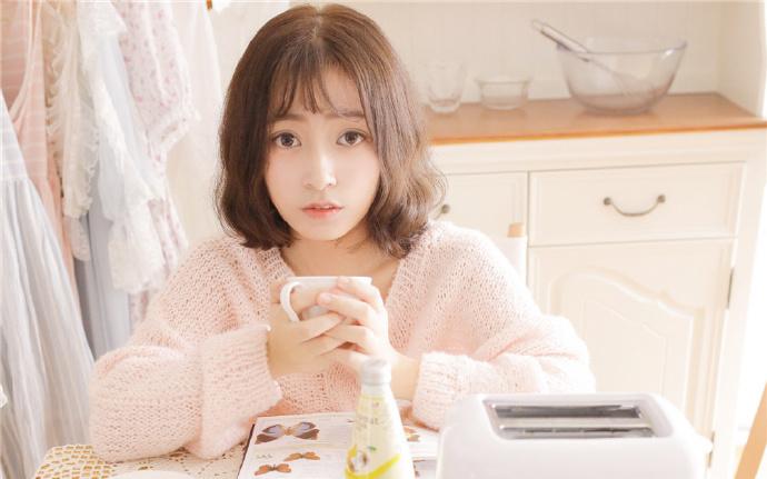 娇妻套路深-婚恋生活小说-主角: 林潇潇, 陆辰
