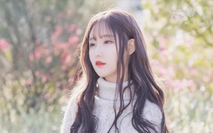 我是男助理-都市情感小说-主角: 刘宇, 沈瑶萱