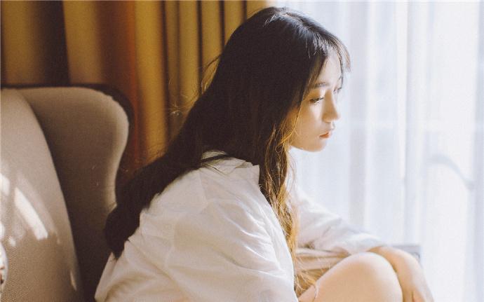 律师老公求放过-婚恋生活小说-主角: 苏玲珑, 饶清润