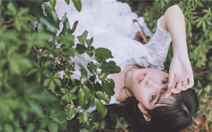 四海战神-都市情感小说-主角: 秦沧澜, 林婉若