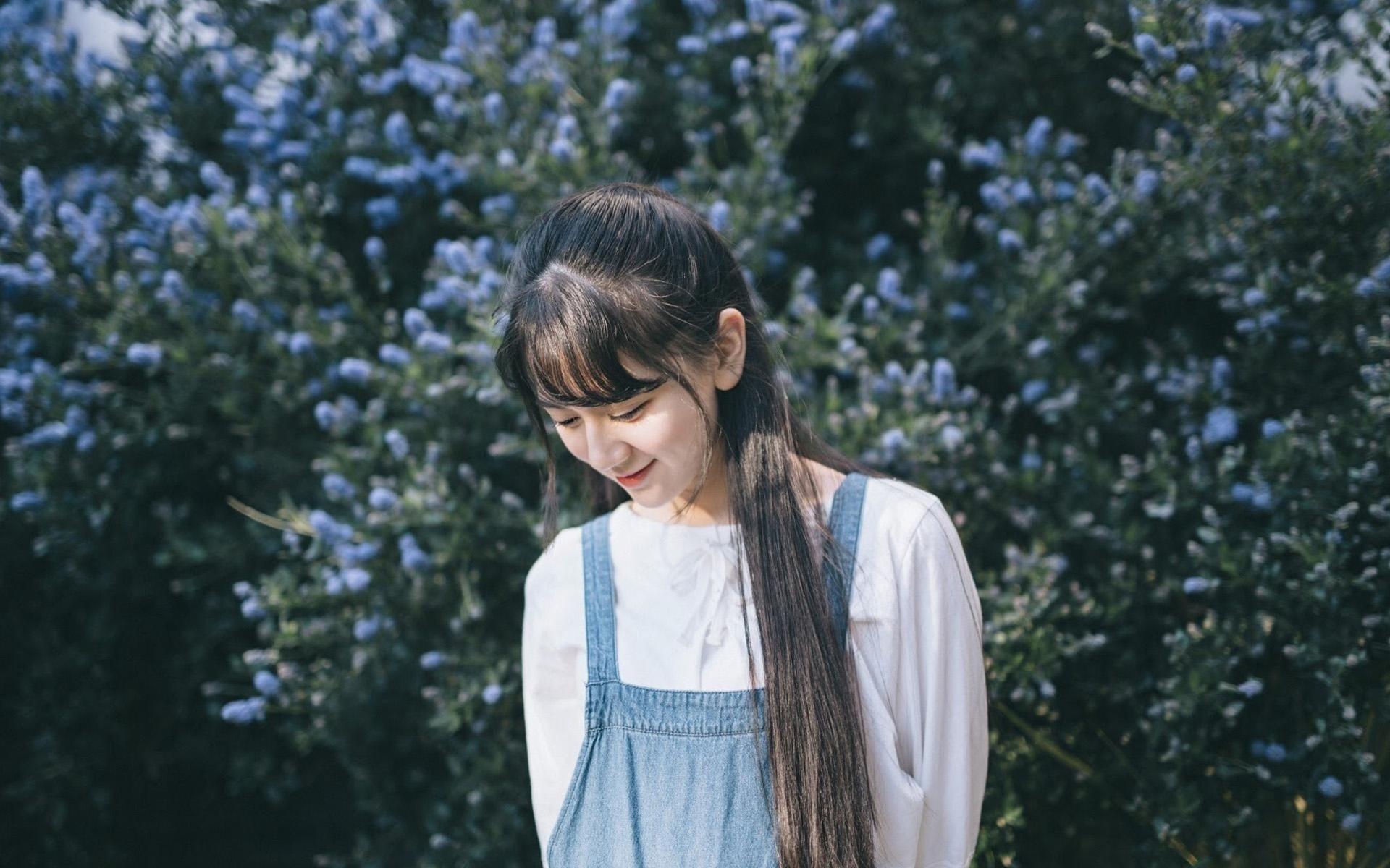 再生之瞳-幻想时空小说-主角: 旻幽, 苏琴