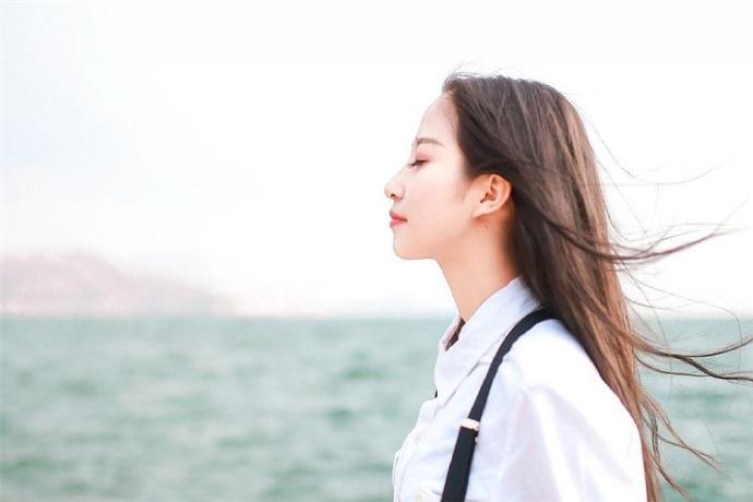 重生之庶女心计-穿越重生小说-主角: 凤青瑶, 君庭轩