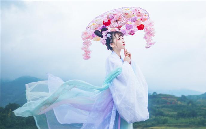 小奴家-张秀娥, 聂远乔-穿越重生小说