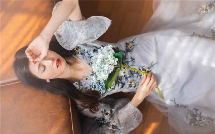 锦绣江山庶女谋-殷荃, 夏侯婴-穿越重生小说