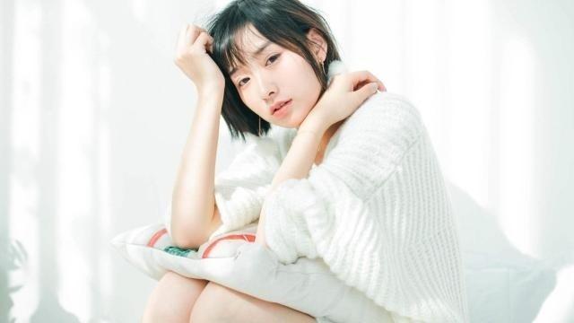 随身空间之灵妃-叶冰灵, 东宫皓影-古代言情小说