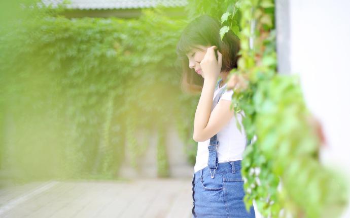 漫漫星光不及你-陆之轩, 浅浅-婚恋生活小说