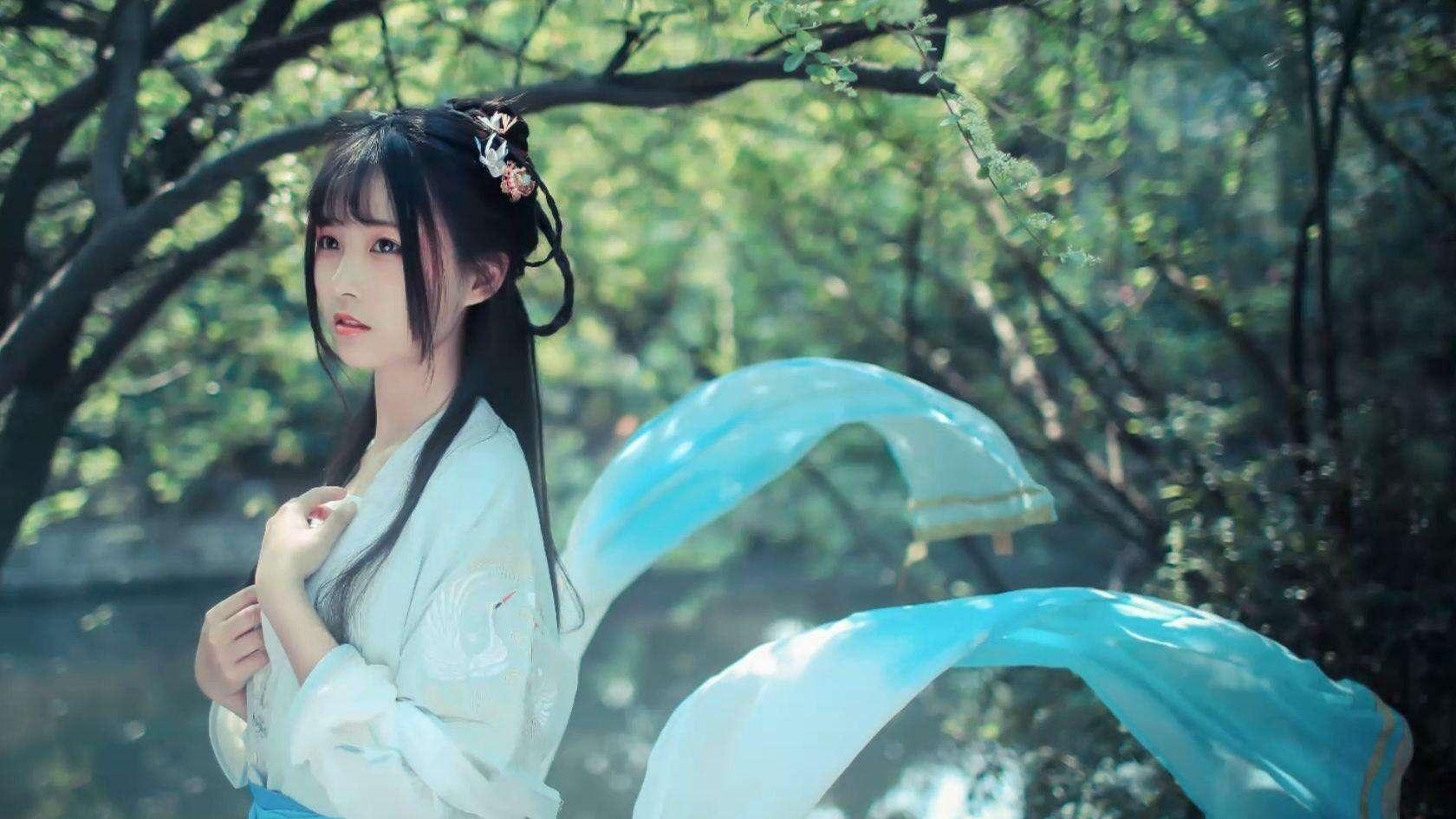 情我所欲,爱不可及-白汐月, 苏逸尘-婚恋生活小说
