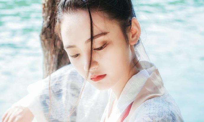 流年绵长不凉薄-舒灵, 顾轶深-婚恋生活小说