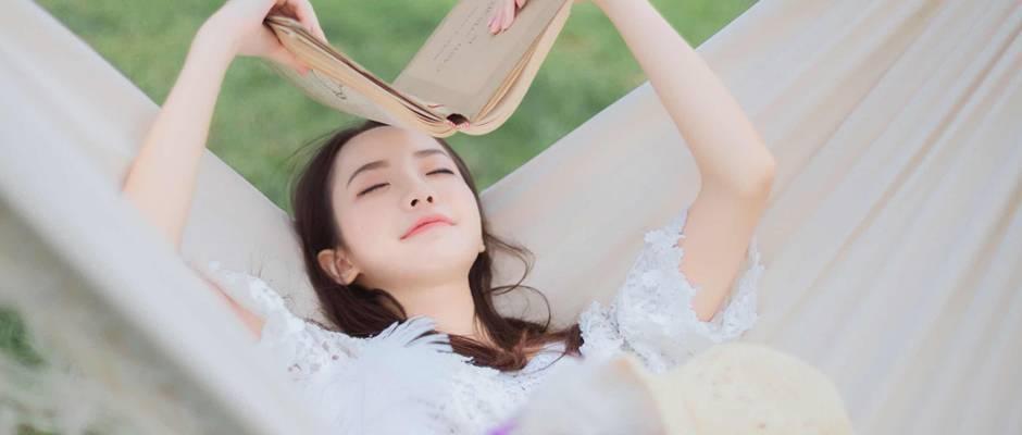 律爱欢颜-乔楚, 相一白-婚恋生活小说